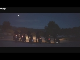 Pauline Seaver - Yours (izzamuzzic prod.) Video edit