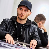 Alex Ignatyev