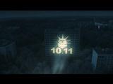 Премьера второго сезона сериала Чернобыль. Зона отчуждения 10-го ноября на ТВ-3