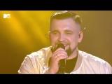 Баста - Выпускной (Live@MTV EMA pre party 2016)