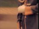 Бекболат Тілеухан - Менің Елім (Bekbolat Tileukhan - Menin Elim).mp4