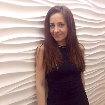 Елена Забавникова