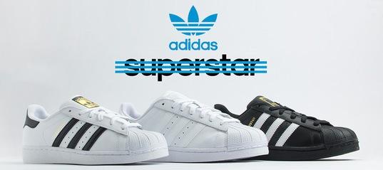 Adidas Superstar купить dcad975790aa2