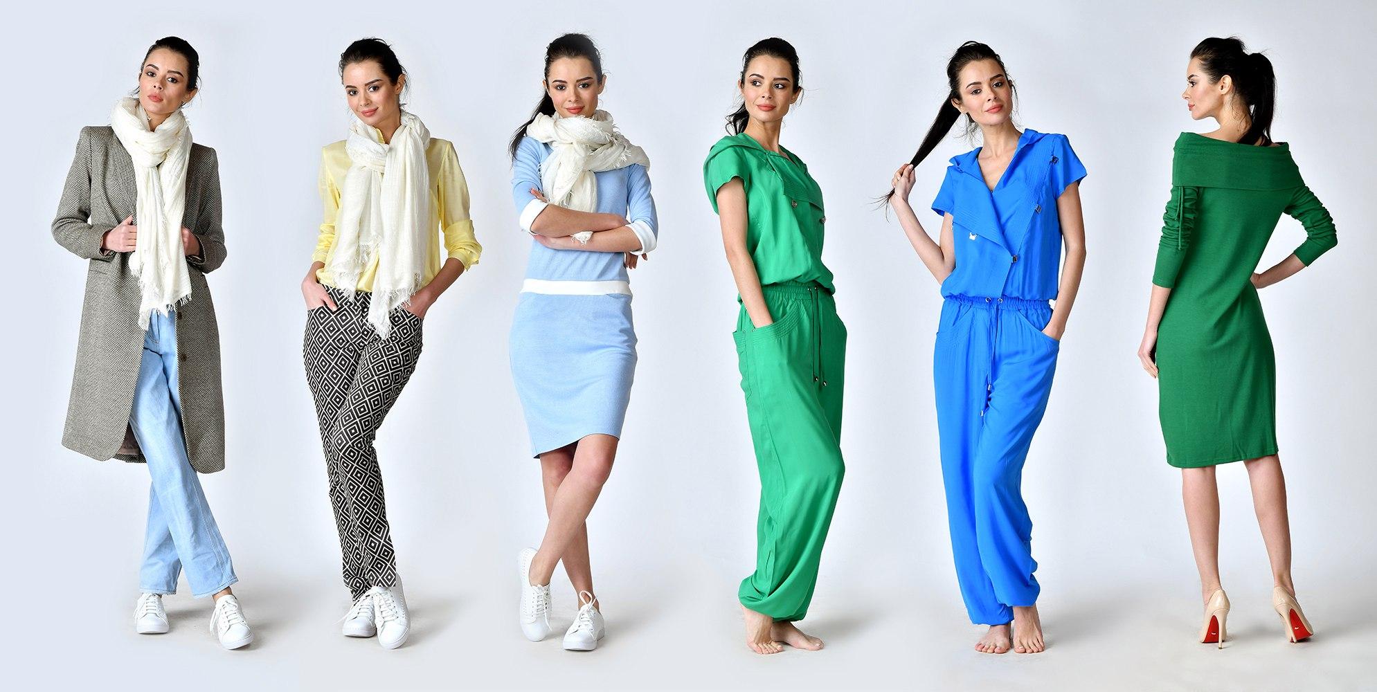 фотомодель для каталога одежды вакансии спб