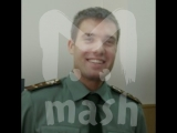 Бывший офицер Министерства обороны готовил теракты в России