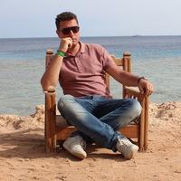 Александр Иванов avatar