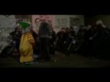 Агата Кристи - Белый клоун(1)