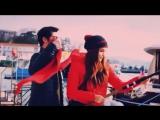 Ramziddin Gulmirzaev-Zarinam _ Uzbek klip 2017 (Ask laftan anlamaz).mp4