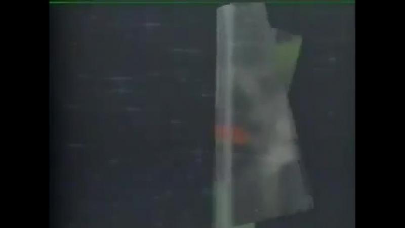 VTV3 видео - HQtor ru