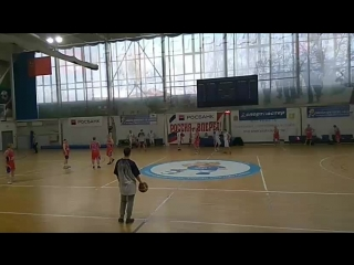 Кубок Главы города Фрязино по баскетболу