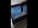 Transparent LCD panel domo video.mp4