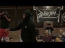 Ill Manners VS Eternal Militia [Finals] - Knock Em Out Tha Box! 4