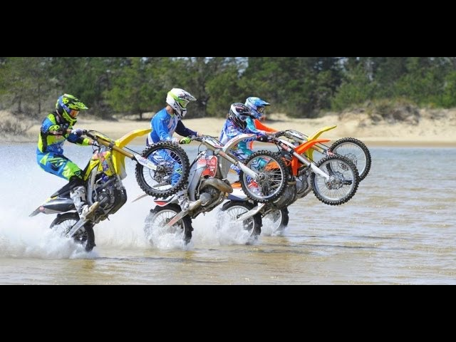 The Northwest Dunes w/ Josh Hill, Weston Peick, Brett Cue More