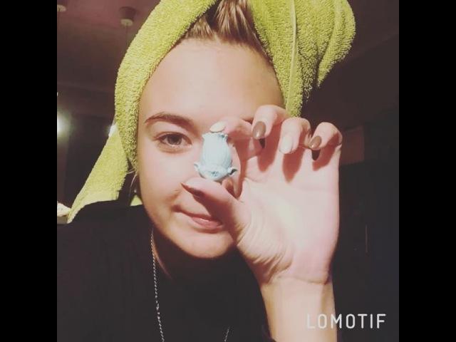 Ksenia_grb video