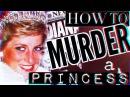 The Murder of Princess Diana Documentary 2017