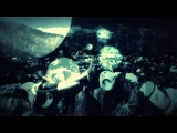 Психоделика аниме клип