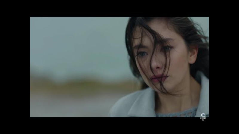 Любить, чтобы выжить Турецкий фильм 2017 (Коротко-метражный Фильм) Неслихан Атагюль сериал