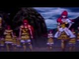 Magi The Labyrinth Of MagicFanalis VS Magicians  #coub, #коуб