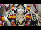 Vrindavan Janmashtami Darshan: Sri Sri Radha Madan Gopal, Yamuna, Madan Mohan Mandir ...