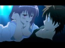 To Love Ru「AMV」- Hapless