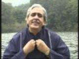 Sanjay Talwar - Har Pal Vicharo Mein H 38