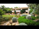 Дом в городе Alfaz Del Pi Альфас Дель Пи, в 2-х км от пляжа Albir - недвижимость в Испании ...