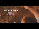 Nicks Vieira - POXA CRUSH Clipe Oficial