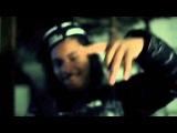 Capo (Chief Keef's Artist of GBE) - Glory Boyz
