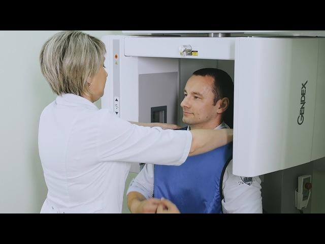 Точная диагностика в Центре «Виртуоз» для безупречного результата лечения