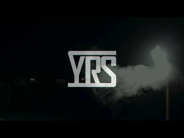 YRS Night Ride vol.2