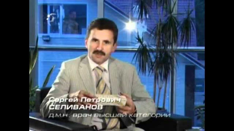 Фитогели Арт Лайф Украина Купить 063-480-38-74 Отзывы Цена shop.artlife-ukraine.net