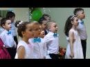 клип Выпускной в детском саду