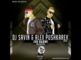 Zoe Badwi - Release Me (DJ SAVIN &amp Alex Pushkarev Remix) (Radio Version)