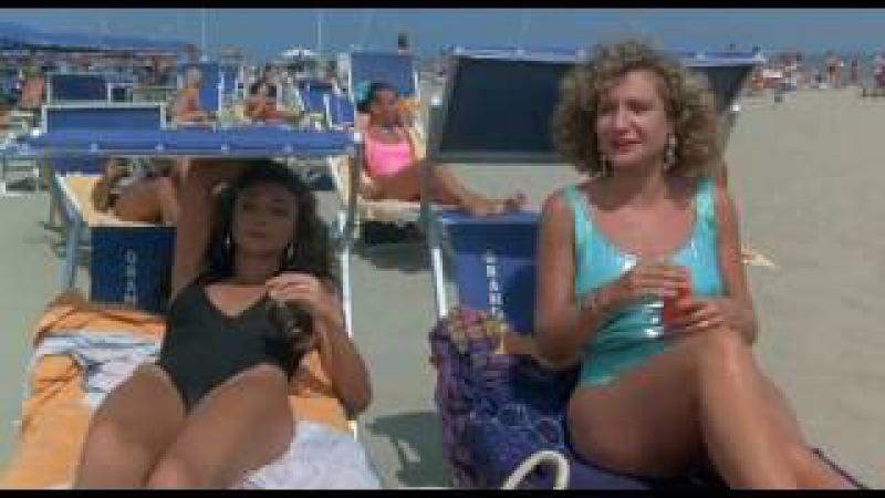 Римини, Римини.IT.1987(Лаура Антонелли, Джерри Кала, Серена Гранди-комедия)