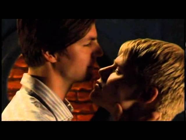 Сериал Близкие друзья, Брайан и Джастин (Queer as Folk, Brian and Justin)