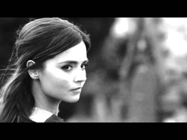 Gunshot || Missy/Clara || Doctor Who