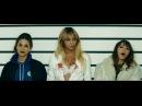 Jay-Z Beyoncé - Run (Tidal 1080p)