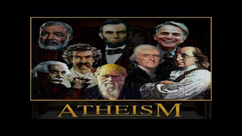 Крах теории эволюции и истина сотворения (часть 1)