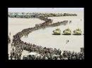 Вторжение американцев в Ирак. Операция Шок и трепет документальное