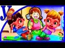 Как СПРАВИТЬСЯ с УЖАСНЫМИ Близнецами 93 Мультик ИГРА для детей