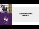 ElixirConf 2017 - HTTP 2 Plug to Phoenix Cowboy too - Gary Rennie