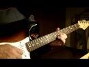 Besame Mucho Guitar Version