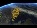 Космический мусор | Space Junk (2012)