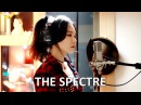 Alan Walker The Spectre cover by