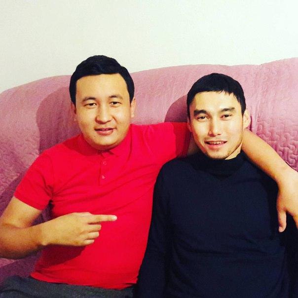 Фото №456239169 со страницы Наурызбека Құлжанова