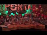 Детский праздник в квест-центре «Портал»