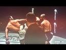 Best of MMA Vines.mp4