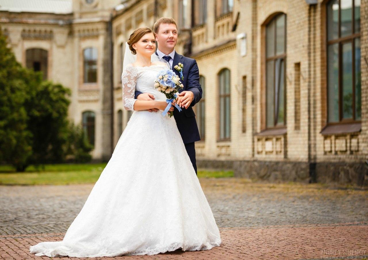 ZJ7RGQrPlaU - Безопасная покупка свадебного платья в онлайн-магазине