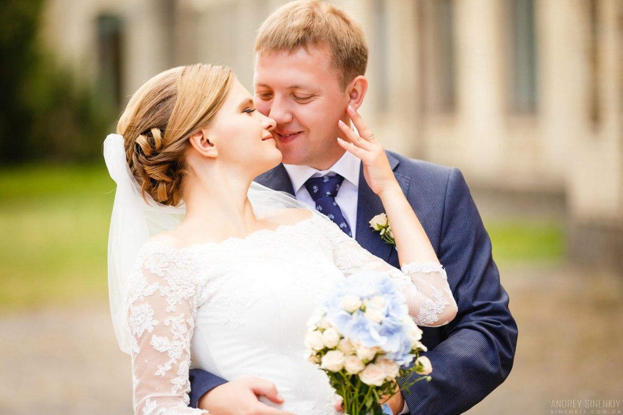 IXJ4joI3Kzc - Безопасная покупка свадебного платья в онлайн-магазине