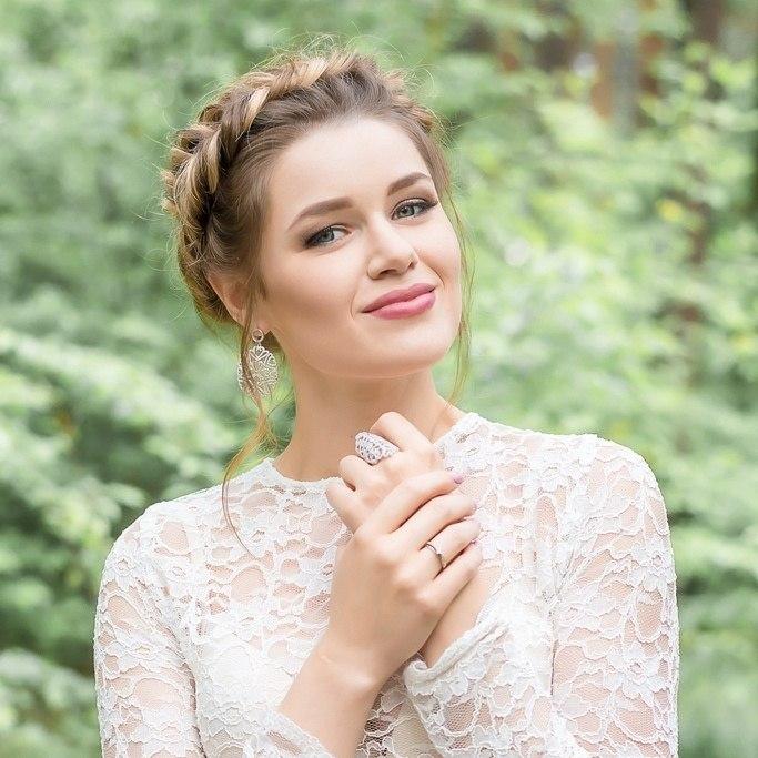 PhGuWueZxEY - Безопасная покупка свадебного платья в онлайн-магазине